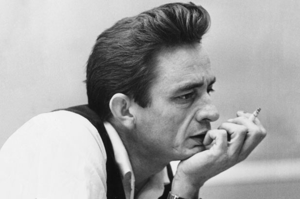 103947-johnny_cash_617_409