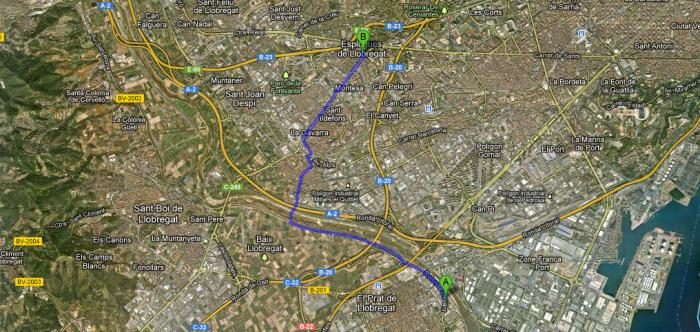 Captura de pantalla 2013-01-03 a las 21.47.10