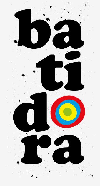 batidora_logo