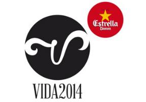 LogoVida_2014