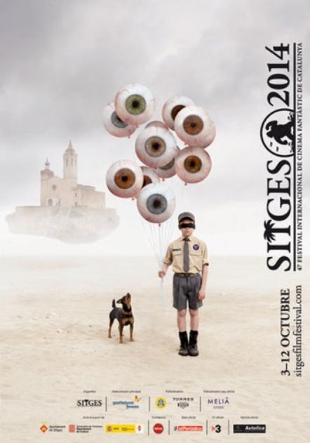 http://sitgesfilmfestival.com/cat