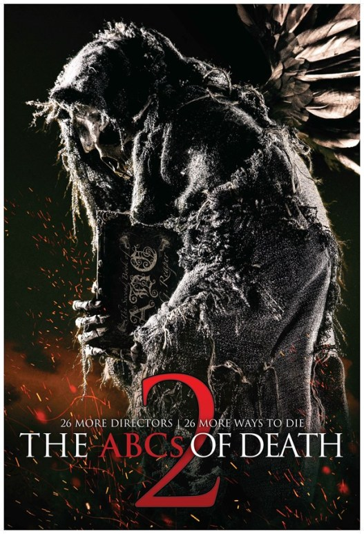the-abcs-of-death-21