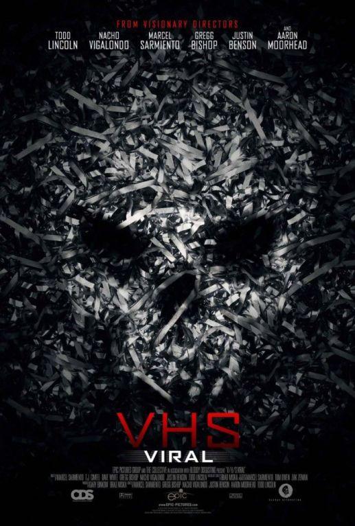 VHSVIRAL_POSTER_WEB-1-691x1024