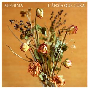 mishima_lansia_que_cura-portada