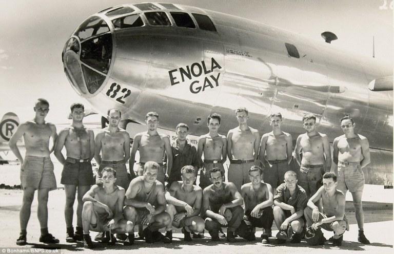 subastan-imagen-del-bombardeo-a-Hiroshima2