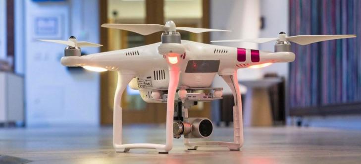 ATT-Intel-Drones-LTE.jpeg.jpg