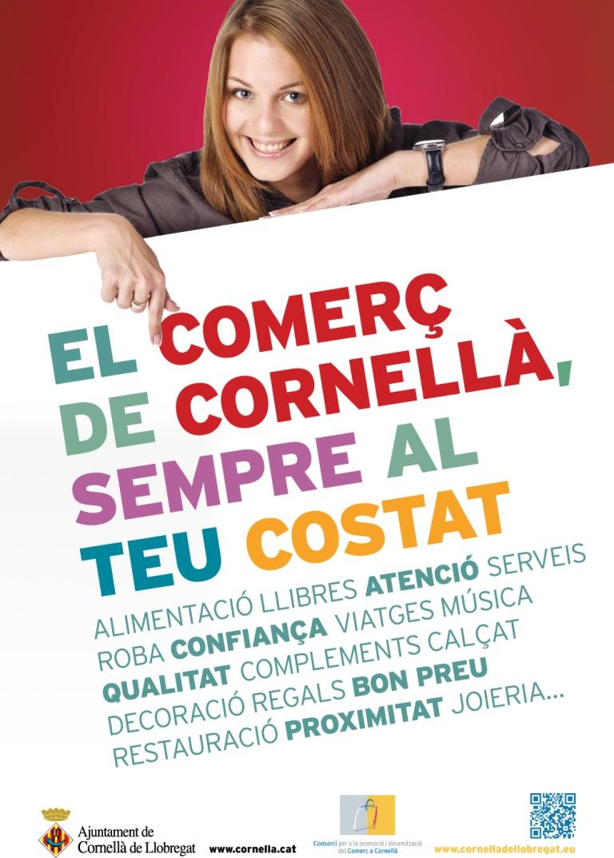 COMERC16_OPIS-1