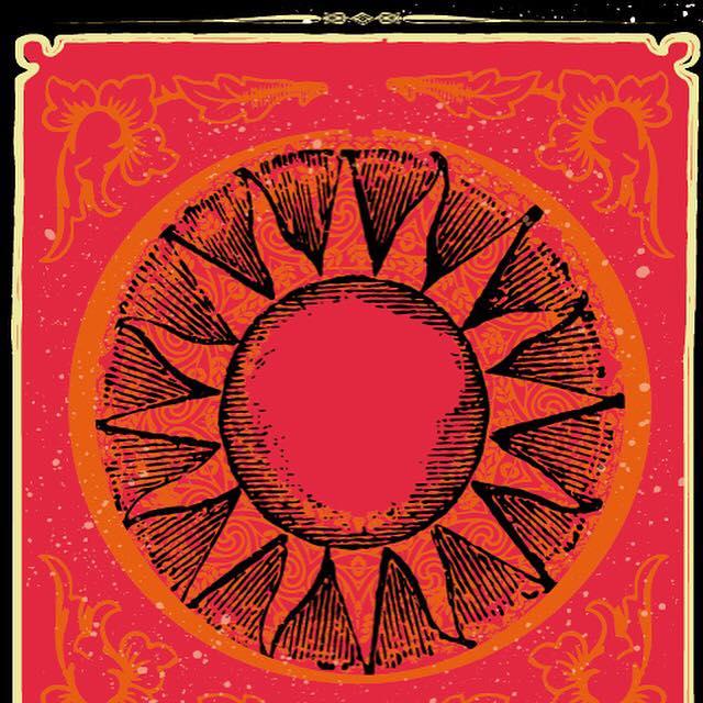 esbós solstici 2 2016